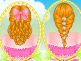 Magnificent Fairy Hairstyles