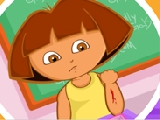 After Injury Dora