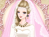 Princess Irenes Royal Wedding