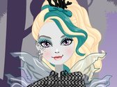 Ever After High: Faybelle Thorn
