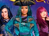 Descendants 2 - New Chapter