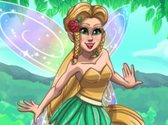 Helloween Fairy Maker