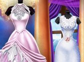 Princess Tailor Wedding Shop
