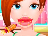 Fun Lip Care