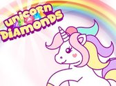 Unicorn Diamonds Adventure