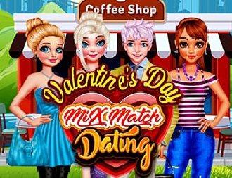 opinion you commit wife single sailors seeking soul mates matcha tea congratulate, this excellent idea
